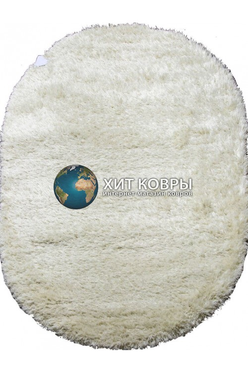 rhapshody-2501 -1001-oval