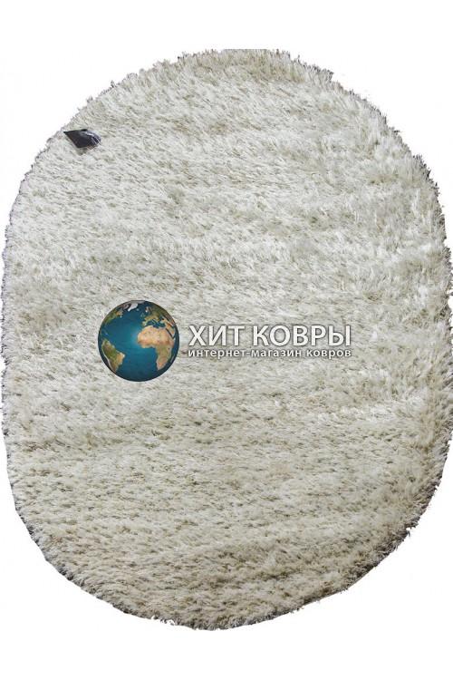 Бельгийский ковер RHAPSODY rhapshody-2501 -1011-oval