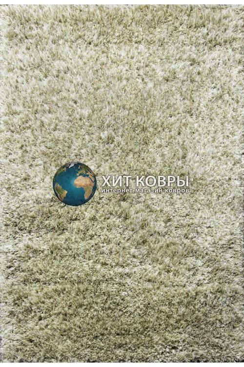 Бельгийский ковер RHAPSODY Рапсодия 2501 102