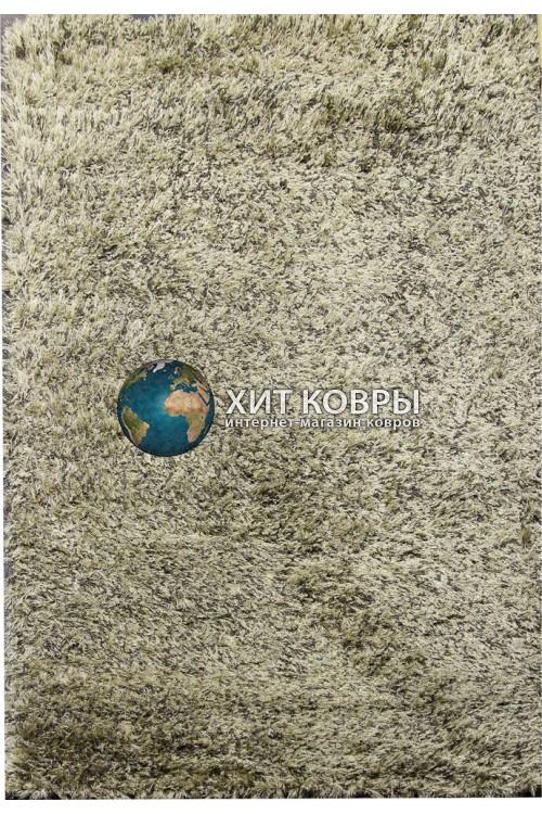 Бельгийский ковер RHAPSODY rhapshody-2501 -600