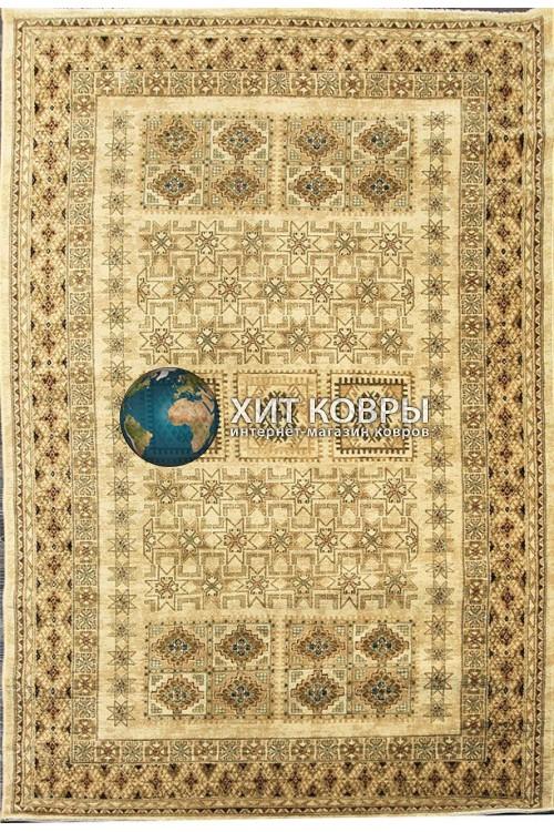 kashqai-43-07-100
