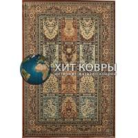Бельгийский ковер Кашкай kashqai-43-25-300
