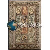 Бельгийский ковер Кашкай kashqai-43-25-500