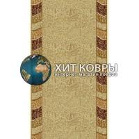 Молдавский ковер 14-1149d