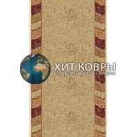 Молдавский ковер 14-1659d