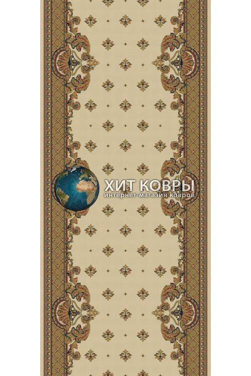 Молдавский ковер 017-1126