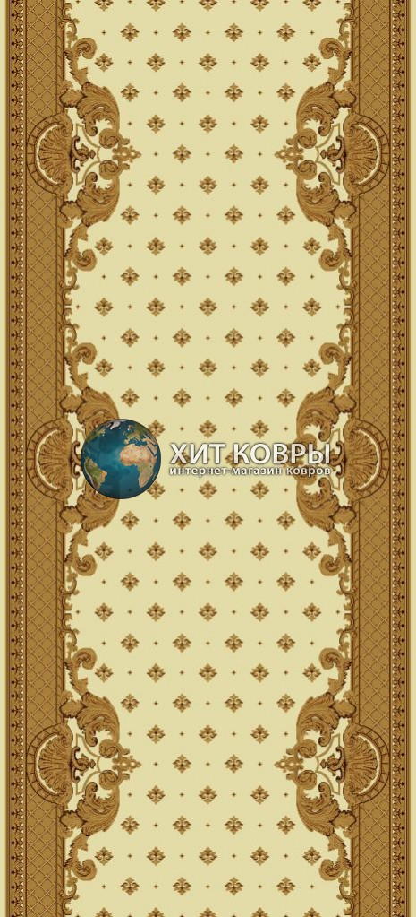 Молдавский ковер 017-1149d