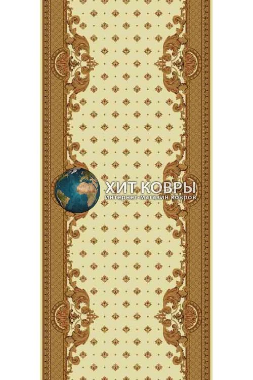 Молдавский ковер 017-1659d