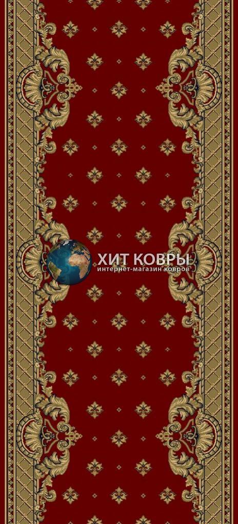 Молдавский ковер 017-3317d