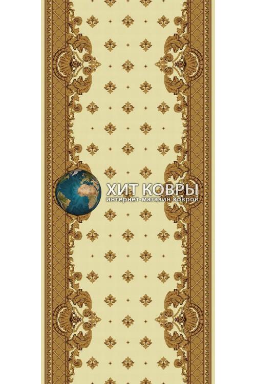 Молдавский ковер 017-1149