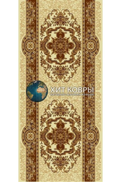 Молдавский ковер 22-1149d