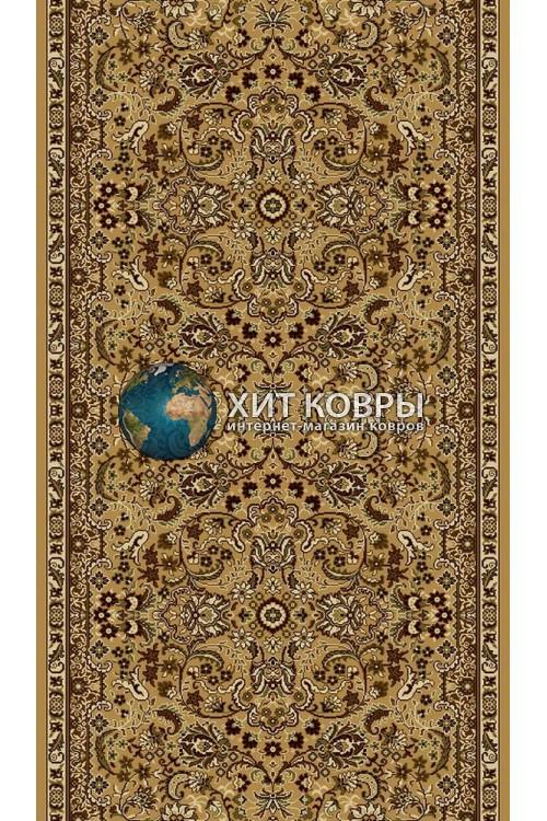 Молдавский ковер 107-2224d