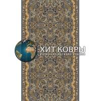 Молдавский ковер 107-4544d