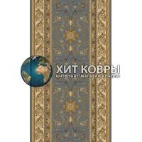 Молдавский ковер 172-4544d