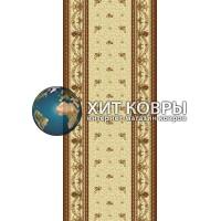 Молдавский ковер 200-1149-d