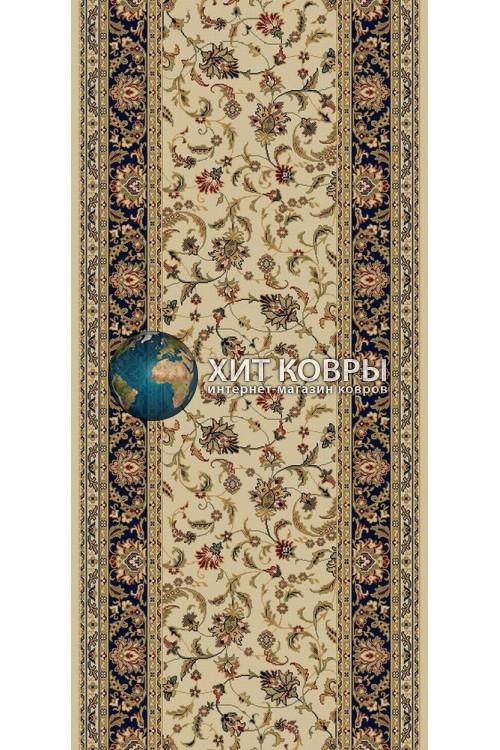 Молдавский ковер 207-1659d