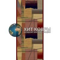 Молдавский ковер 250-3317d