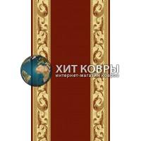 Молдавский ковер 476-3658d