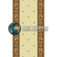 Молдавский ковер 492-1149(1)