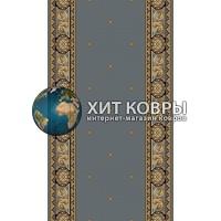 Молдавский ковер 492-4544(1)