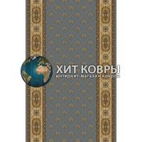 Молдавский ковер 492-4544