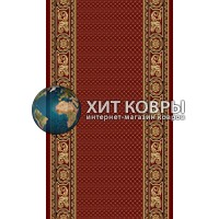 Молдавский ковер 515-63658