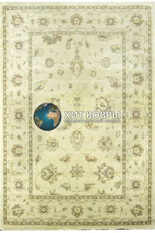 Турецкий ковер nain-102-01-vb-cream-cream
