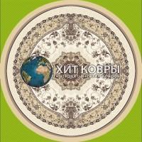 Белорусский ковер renesans-1389a5x_k