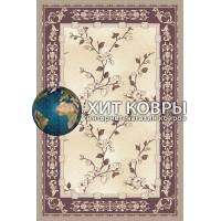 Белорусский ковер renesans-2737a2