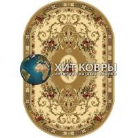 Белорусский ковер vernisaj-774a6xo