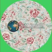 Белорусский ковер versal-2506a2xk