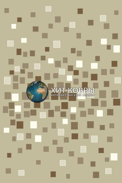 Белорусский ковер Versal 2507c2