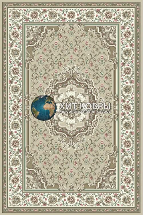 Белорусский ковер Versal 2530d2