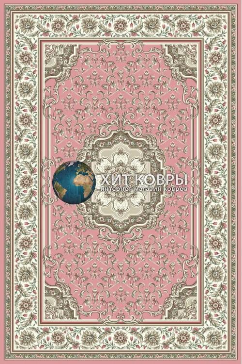 Белорусский ковер Versal 2530d3