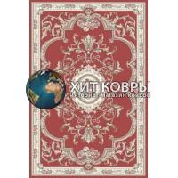 Белорусский ковер versal-2535a1