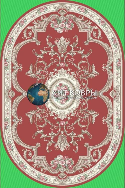 Белорусский ковер Versal 2535a1xo