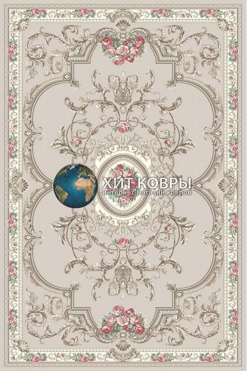 Белорусский ковер Versal 2535a2