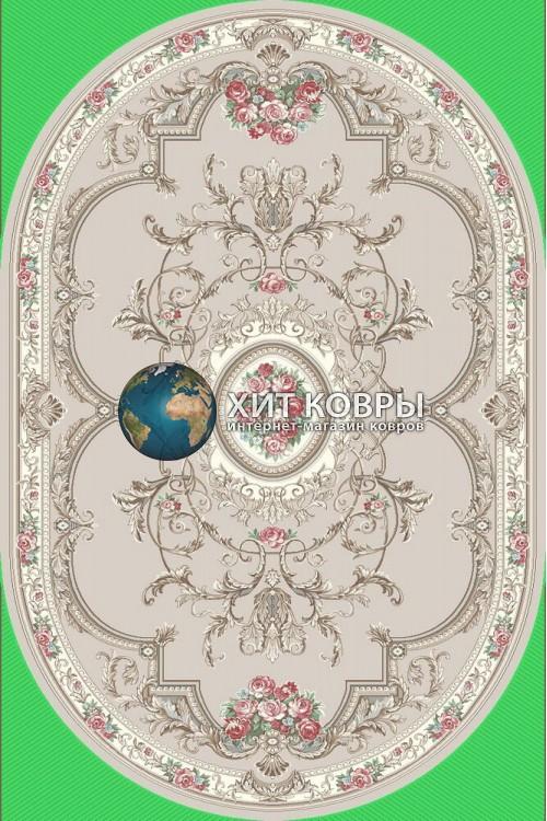 Белорусский ковер Versal 2535a2xo