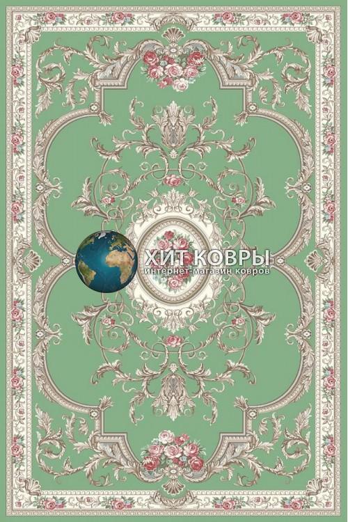 Белорусский ковер Versal 2535a4