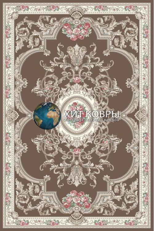 Белорусский ковер Versal 2535a5