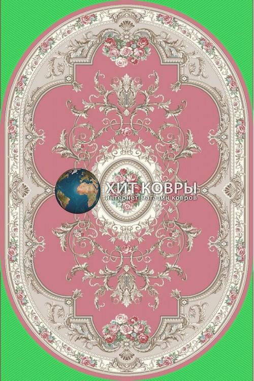 Белорусский ковер Versal 2535b3xo