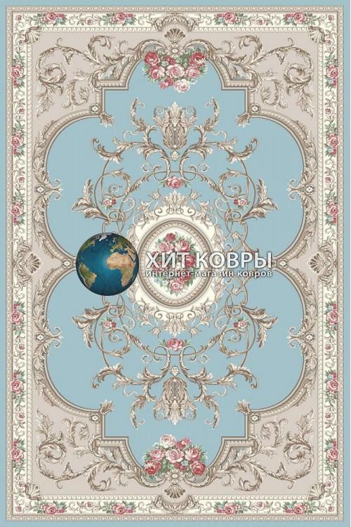 Белорусский ковер Versal 2535b6