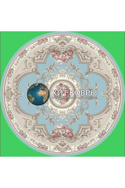 Белорусский ковер Versal 2535b6xk