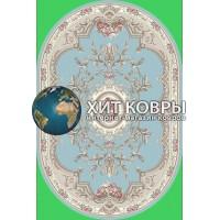 Белорусский ковер versal-2535b6xo