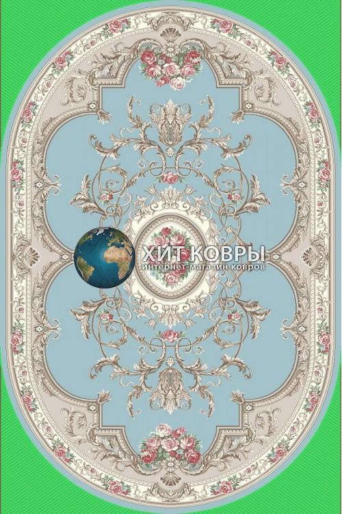 Белорусский ковер Versal 2535b6xo