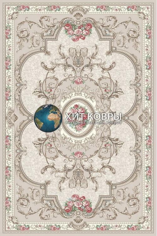 Белорусский ковер Versal 2535c2