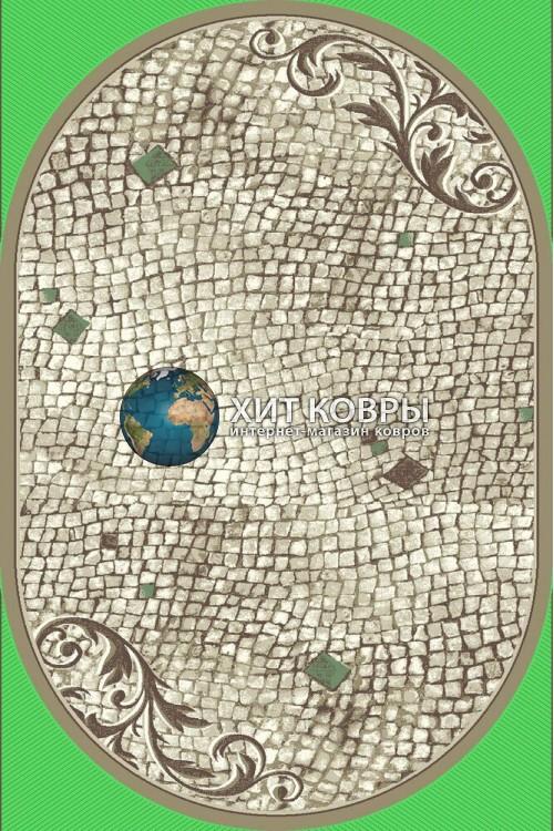 Белорусский ковер Versal 2538a8xo