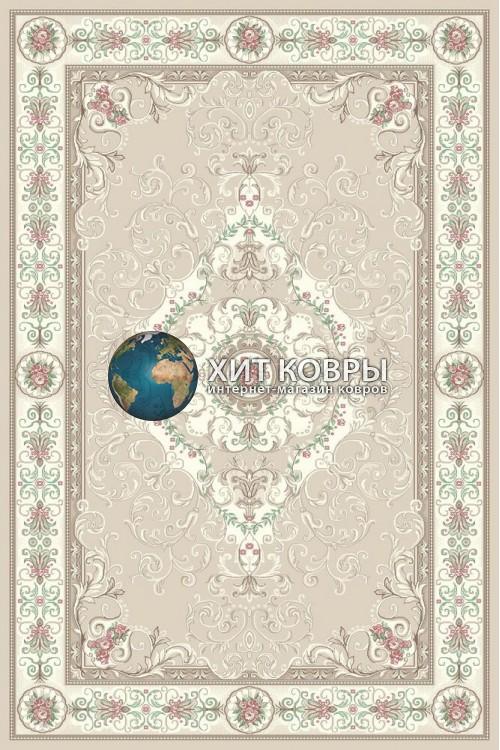 Белорусский ковер Versal 2542a2
