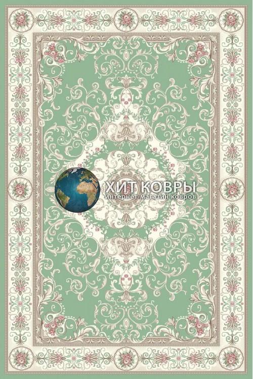 Белорусский ковер Versal 2542a4