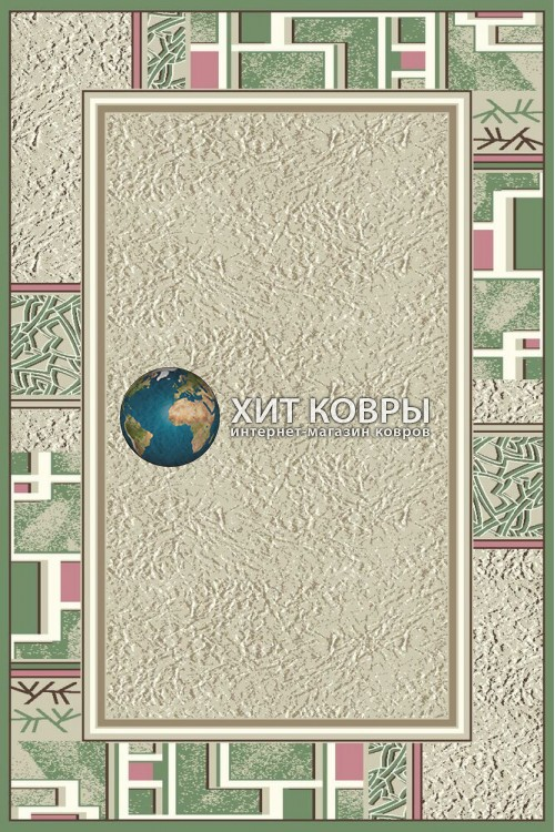 Белорусский ковер Versal 2546a4